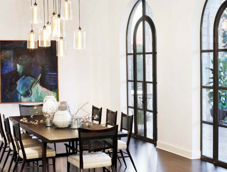 Are You Making These Dining Room Lighting Mistakes- FEAT