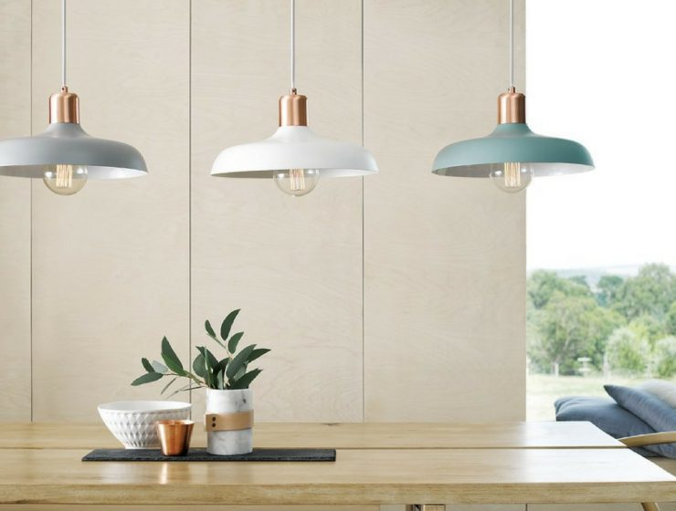 How to Improve Your Dining Lighting Using Copper Fixtures_8 (2)