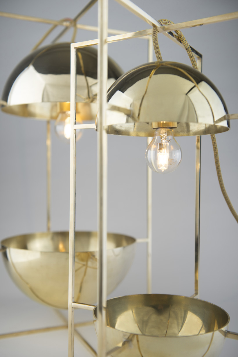 The Ultimate Dining Room Centerpiece Light for Your Modern Home 2