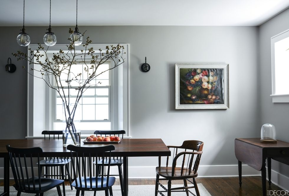 Make Your Dinnertime 10 Times Better with These Dining Room Chandeliers 5