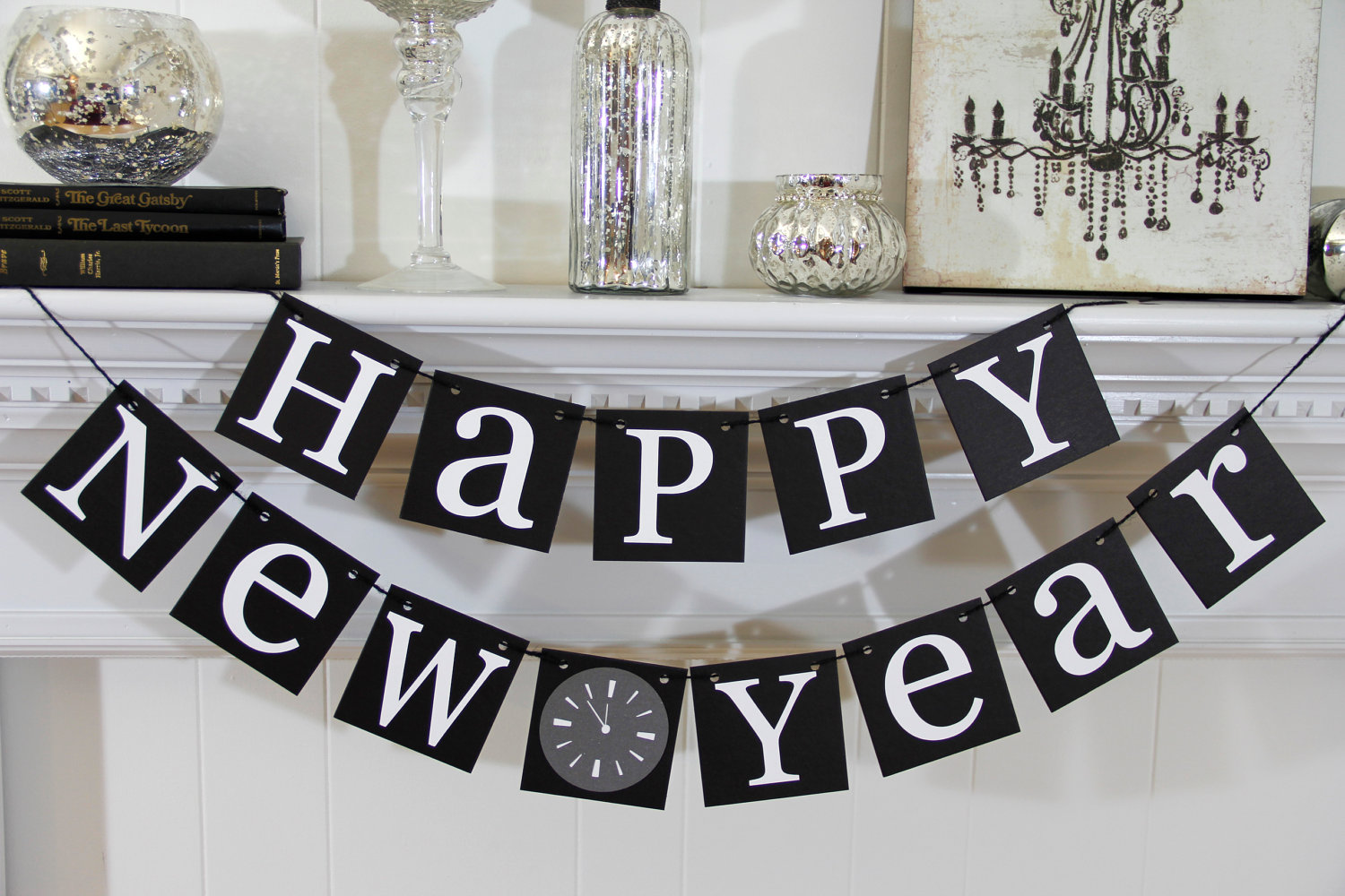 Amazing New Years Eve Table Decorations To Try Right Now Dining