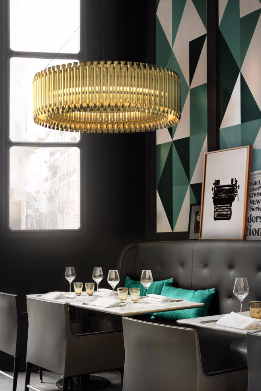 Wondering How To Make Your Dining Room Lighting Rock Read This! (1)