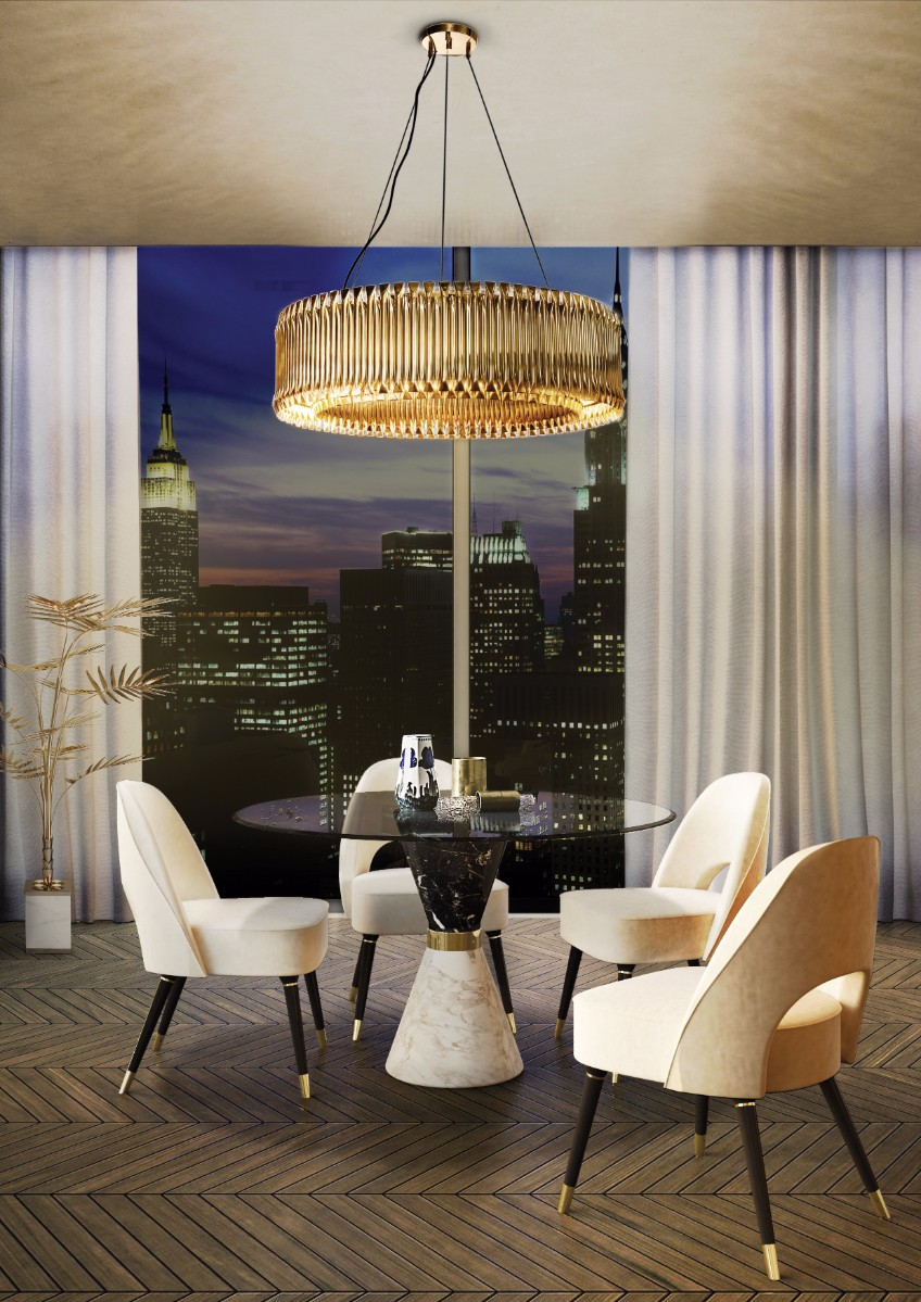 Wondering How To Make Your Dining Room Lighting Rock Read This! (2)