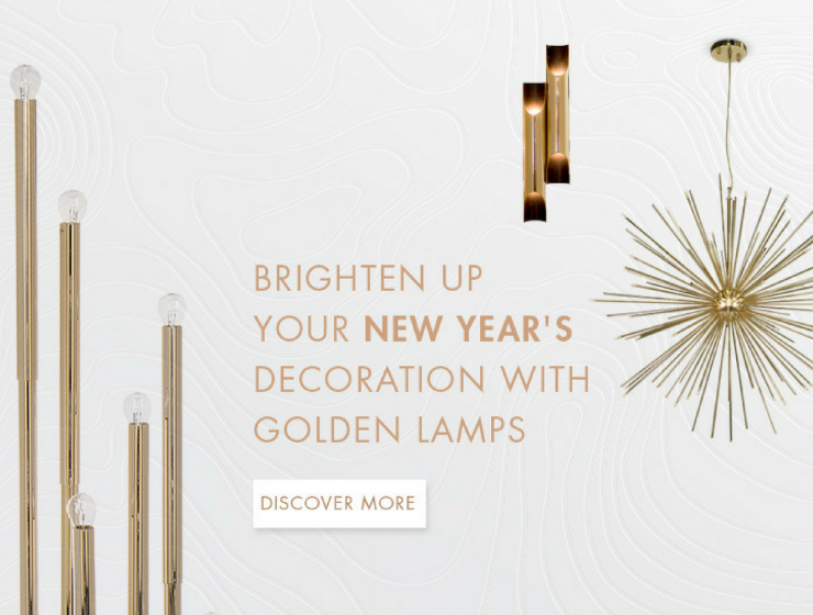 Answered_ The Best Golden Lamps for Your New Year Lighting Decorations FEAT