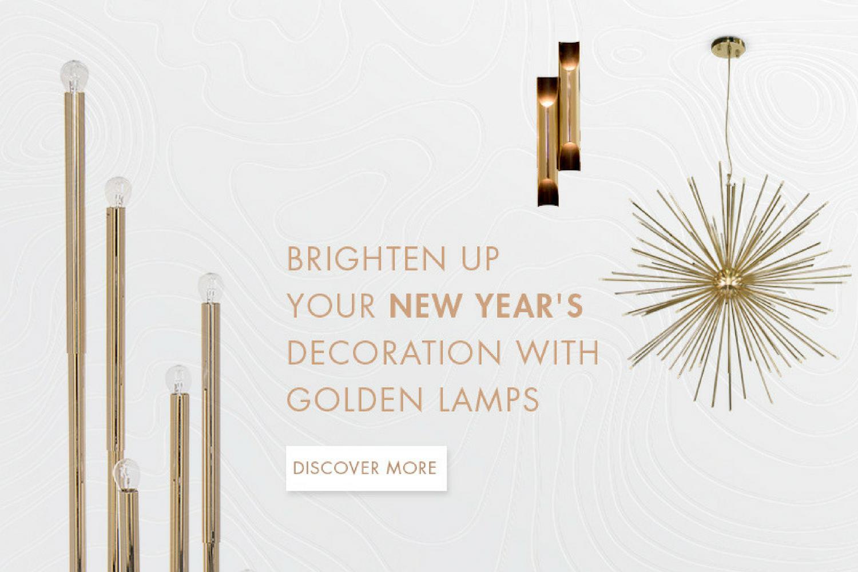download wallpapers texture hd background lighting golden wallpaper