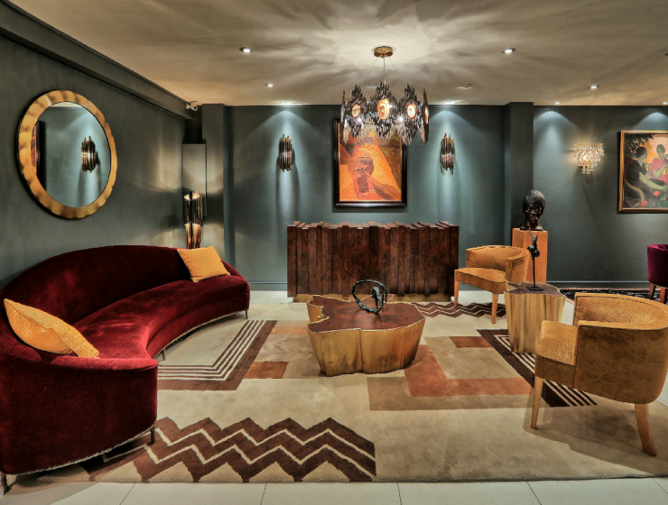 Covet Paris_ 10 Reasons Why You Must Visit This Parisian Showroom FEAT