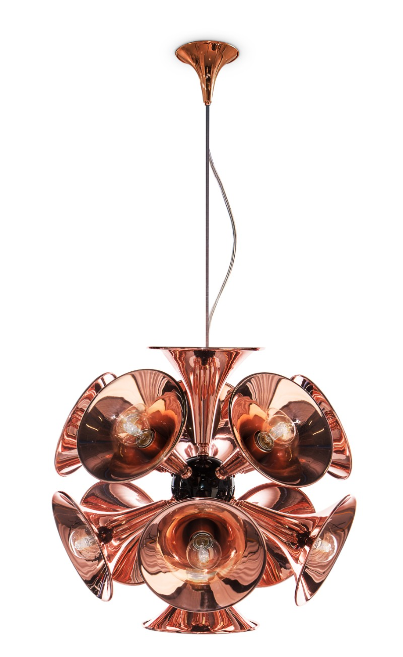 Holiday Gift Guide Dining Room Lighting Ideas for Everyone 2