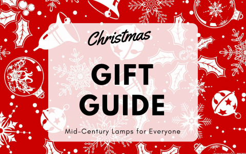 Holiday Gift Guide_ Dining Room Lighting Ideas for Everyone FEAT