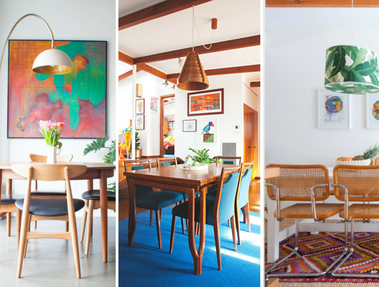 New Year, New Dining Room_ Get Inspired By These 8 Dining Room Ideas FEAT