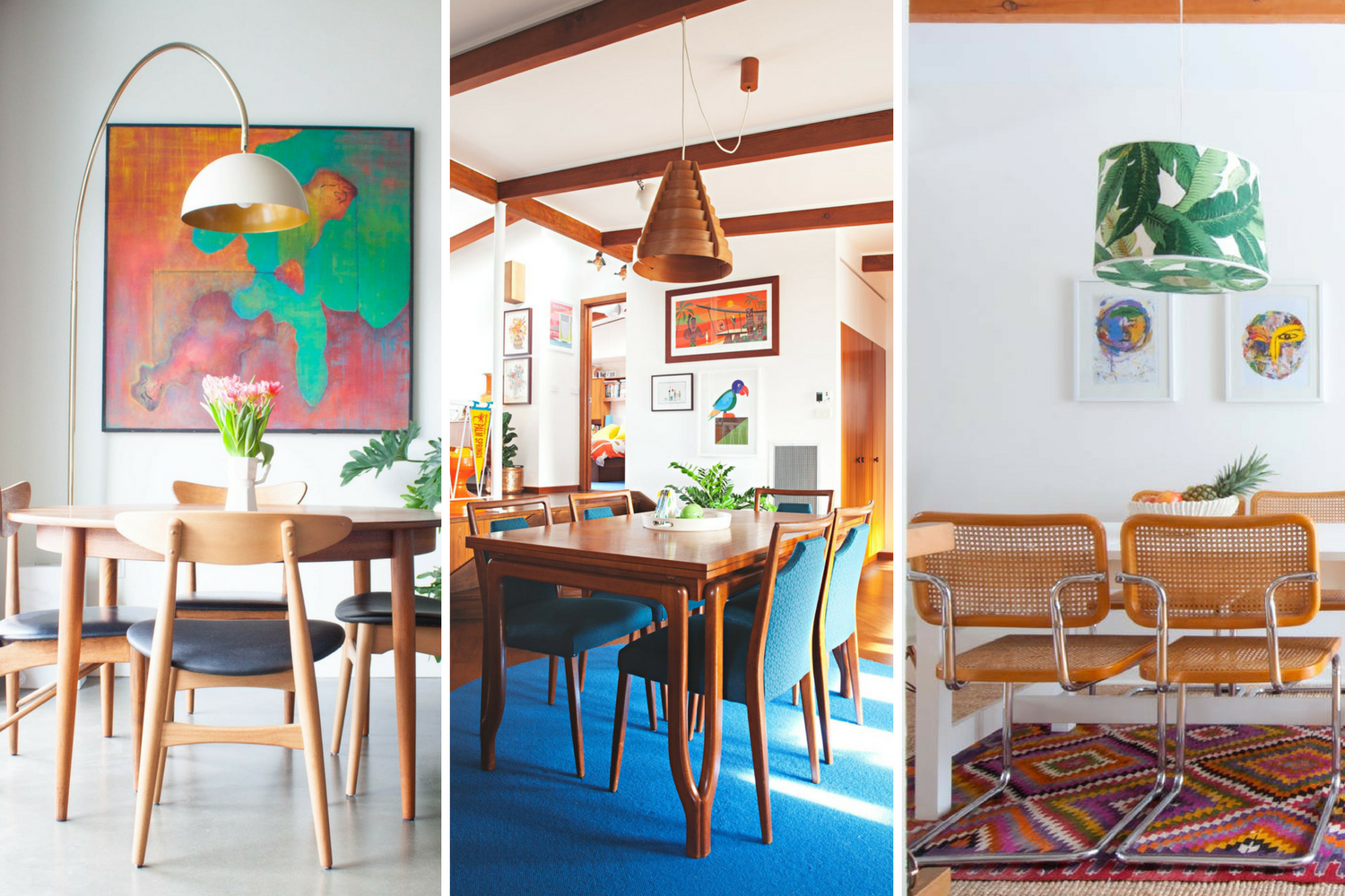 New Year Dining Room Get Inspired By These 8 Ideas Lighting