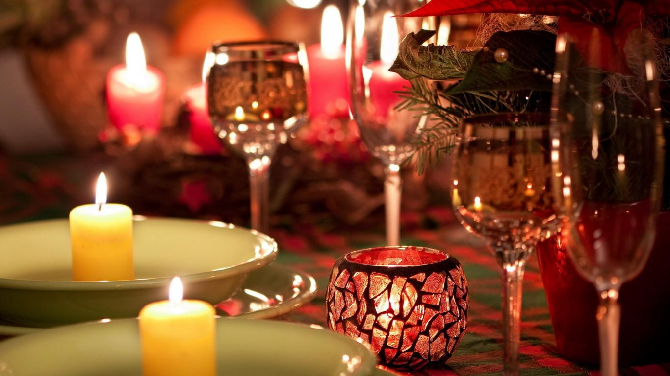 Dining Room Decor Ready For Valentines We Have The Answers 6