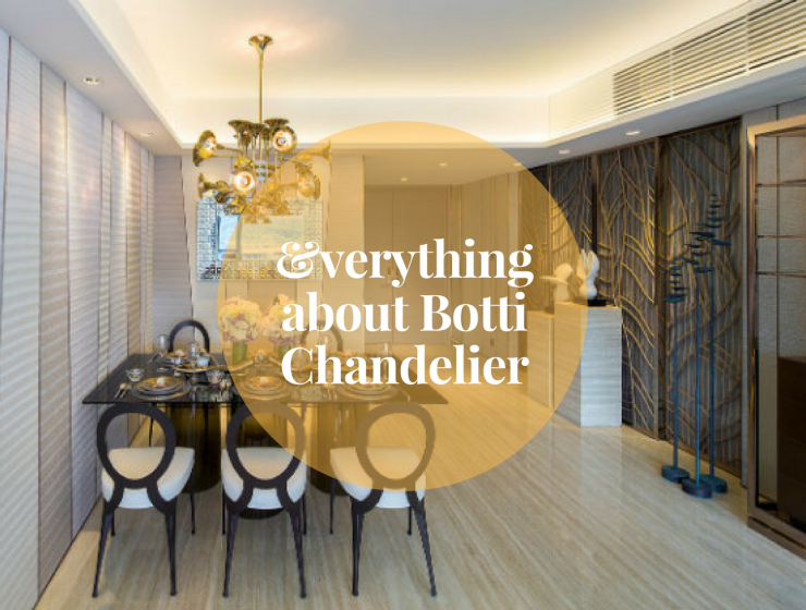 Everything You Need To Know Before Buying This Dining Room Chandelier FEAT