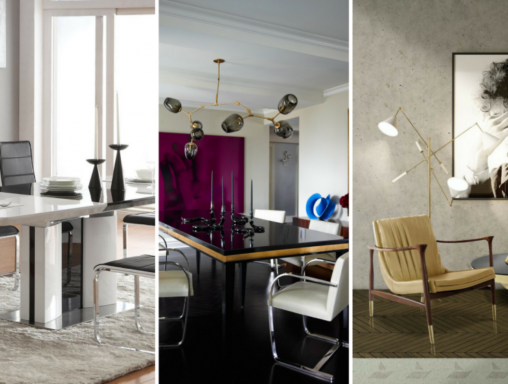 Get Ready For Fall with These Lighting Trends 6