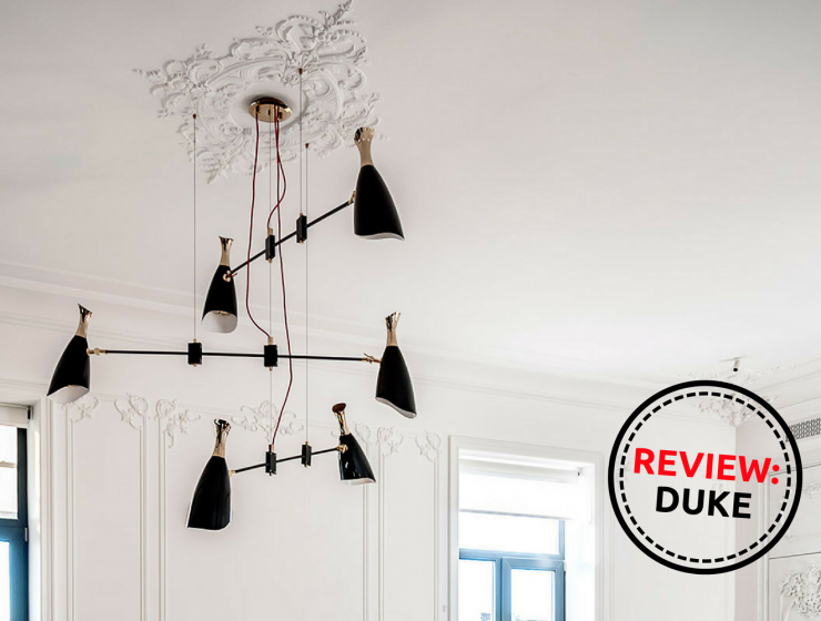 Review_ Find Out Why Duke is The Perfect Dining Room Chandelier FEAT