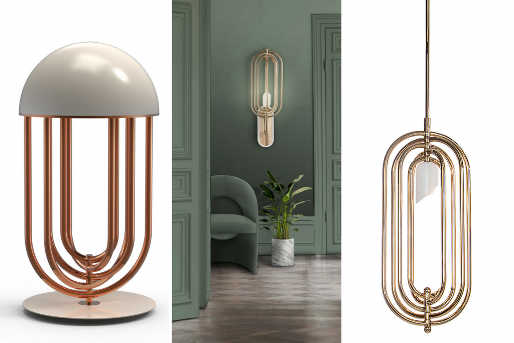 Why your dining room decor needs this lighting designs now