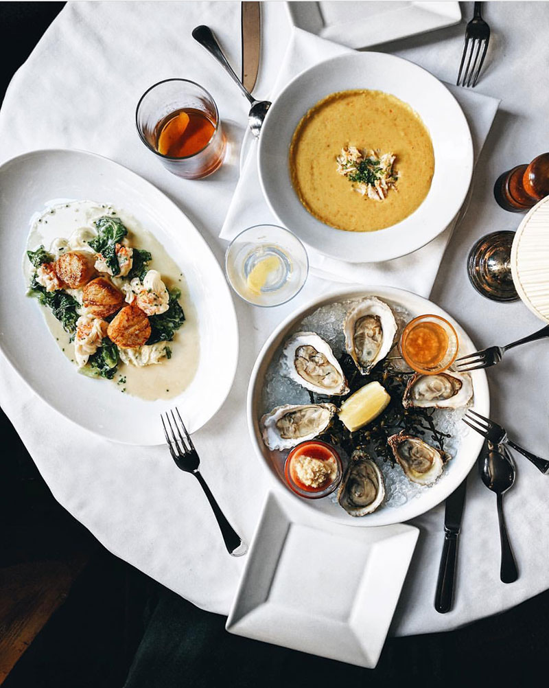 The 8 Most Instagram-Worthy Places to Eat in New York 1 (2)