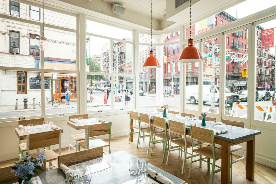 The 8 Most Instagram-Worthy Places to Eat in New York 1 (3)