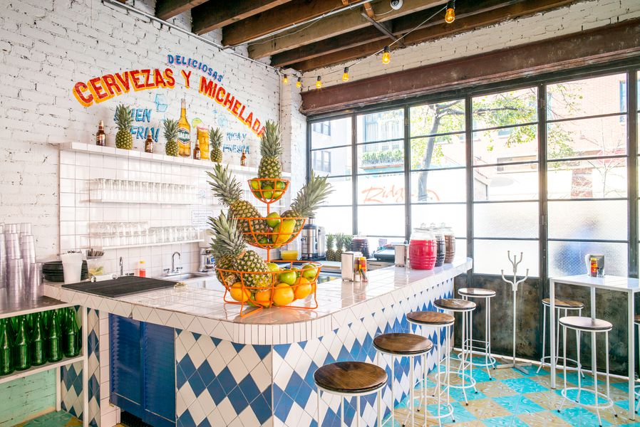 The 8 Most Instagram-Worthy Places to Eat in New York 1 (4)
