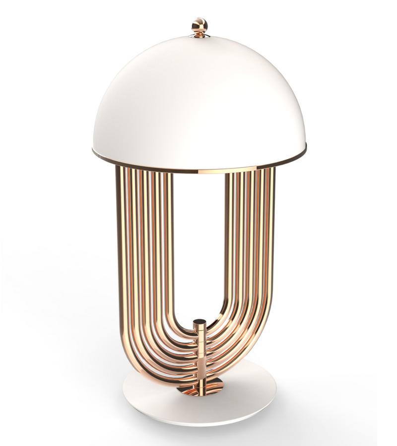 Tina Turner Incorporates 4 Different Lighting Designs (5)