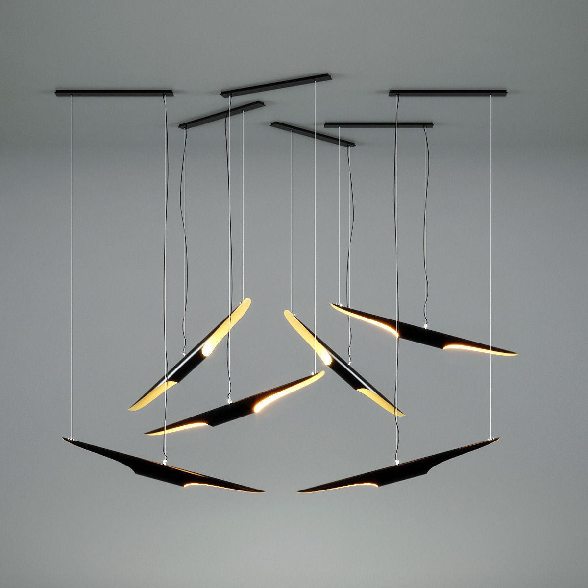 into lighting. Put Thought Into Lighting \u0026 Furniture