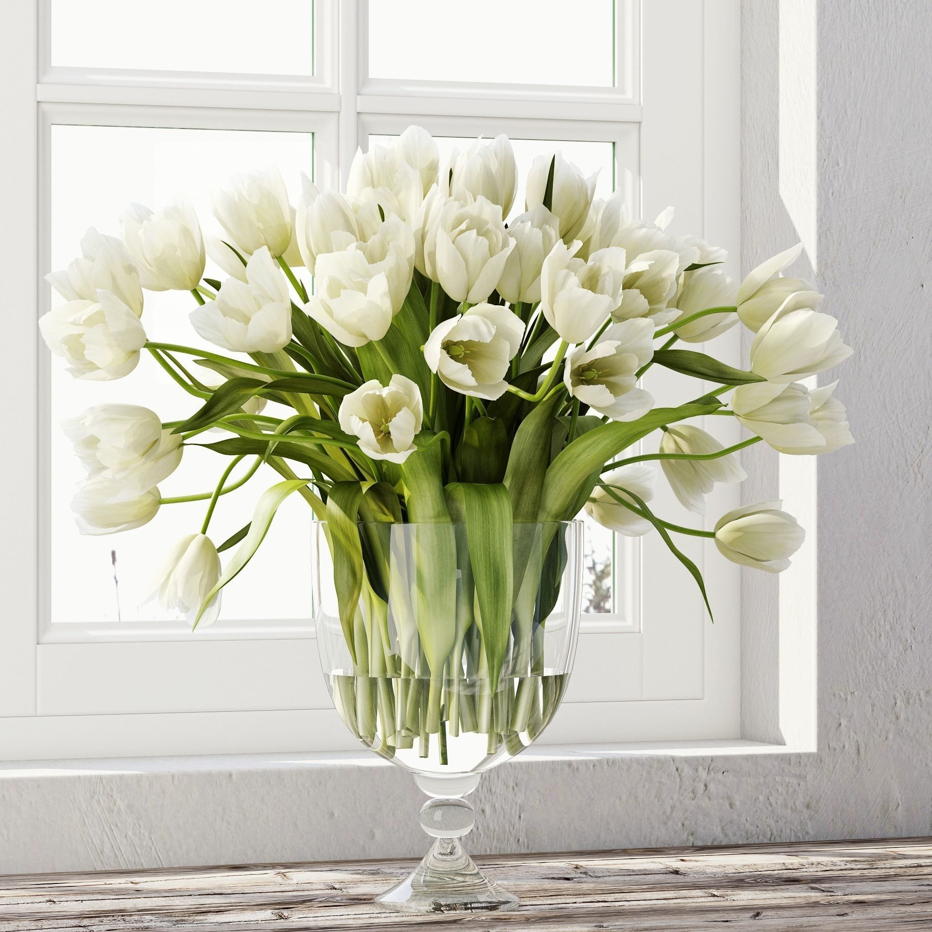 5 Incredible Flower Arrangements For a Last-Minute Dining Room Decor 1
