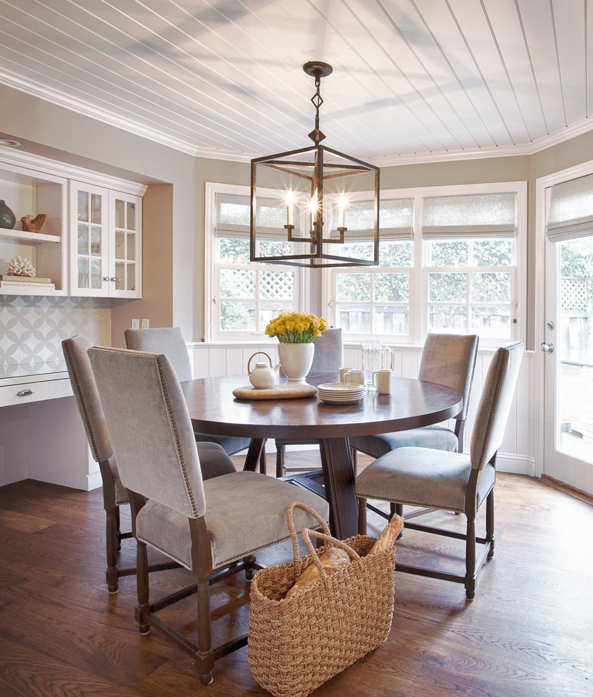 Answered Dining Room Lighting Designs For Every Kind 5