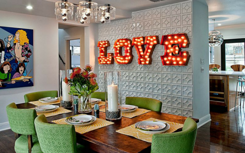 Lighting Alert_ The Wall Lamp Designs Your Dining Room Needs Now
