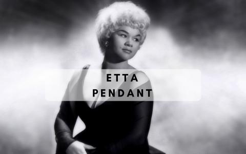 Review_ Etta Pendant Lamp For A Feminine Retro Glow