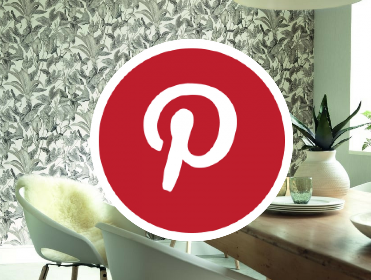 What's Hot On Pinterest 5 Tropical Dining Room Patterns!
