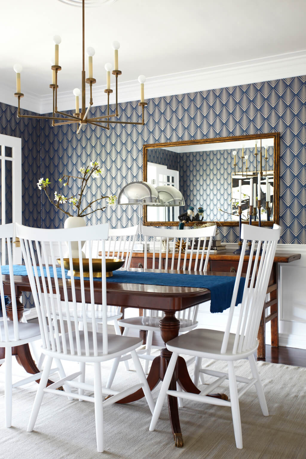 Dining Room Rules The Cheat Sheet You've Been Waiting For 1