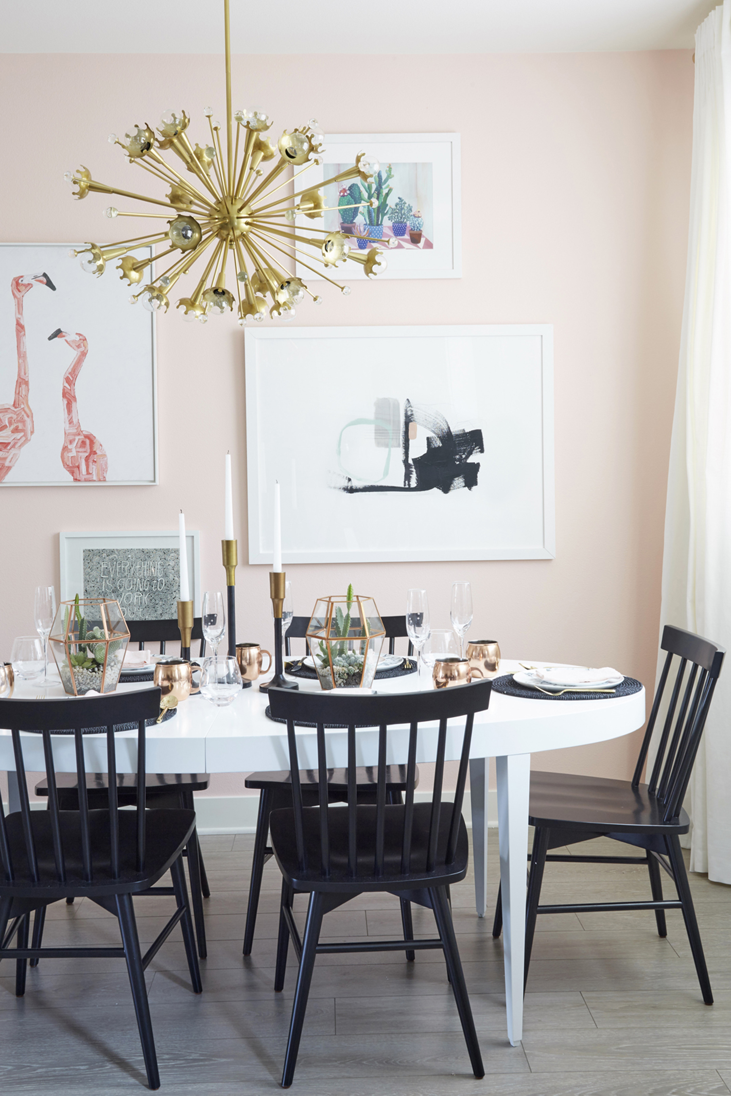 Dining Room Rules The Cheat Sheet You've Been Waiting For 3