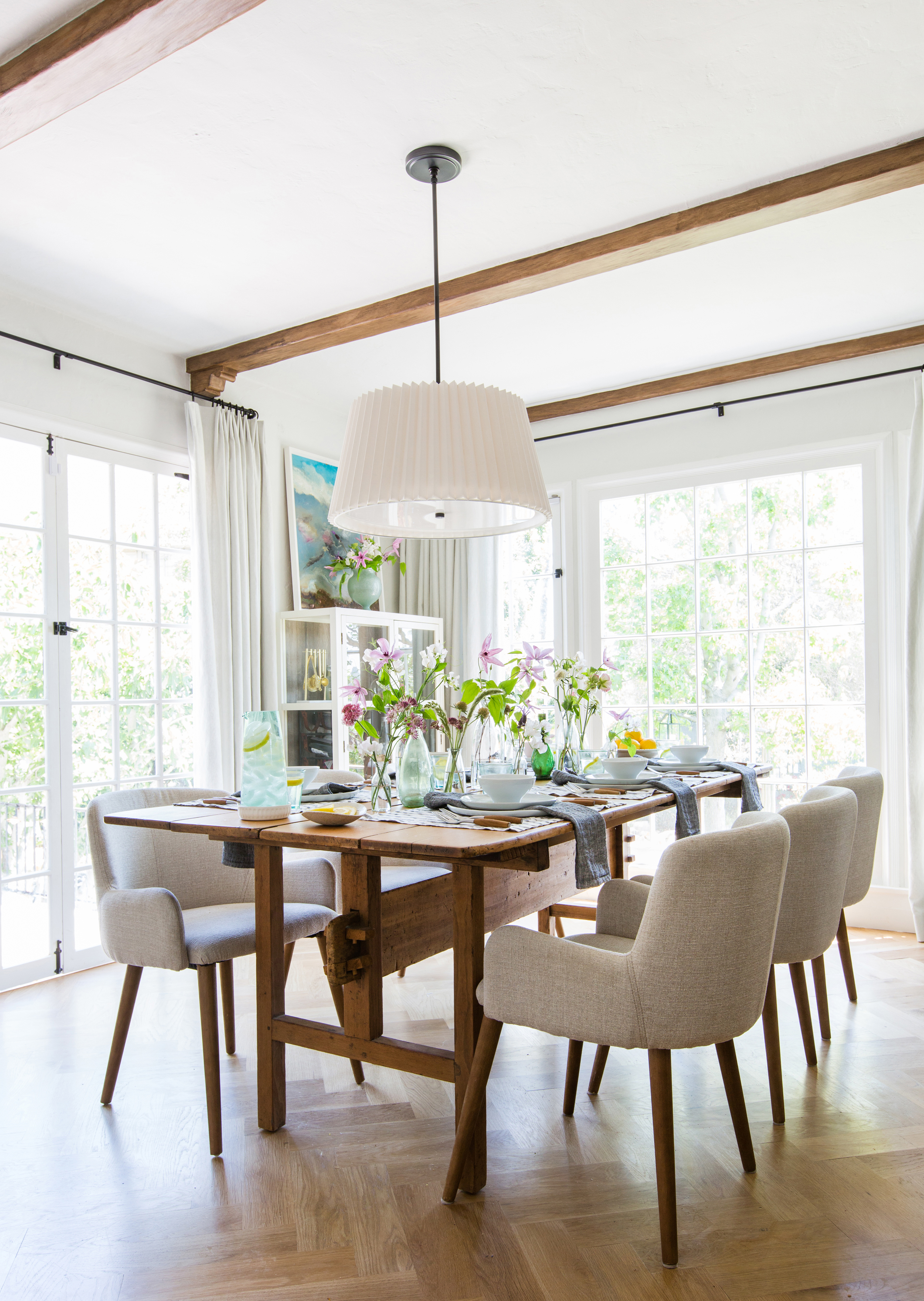 Dining Room Rules The Cheat Sheet You've Been Waiting For 4