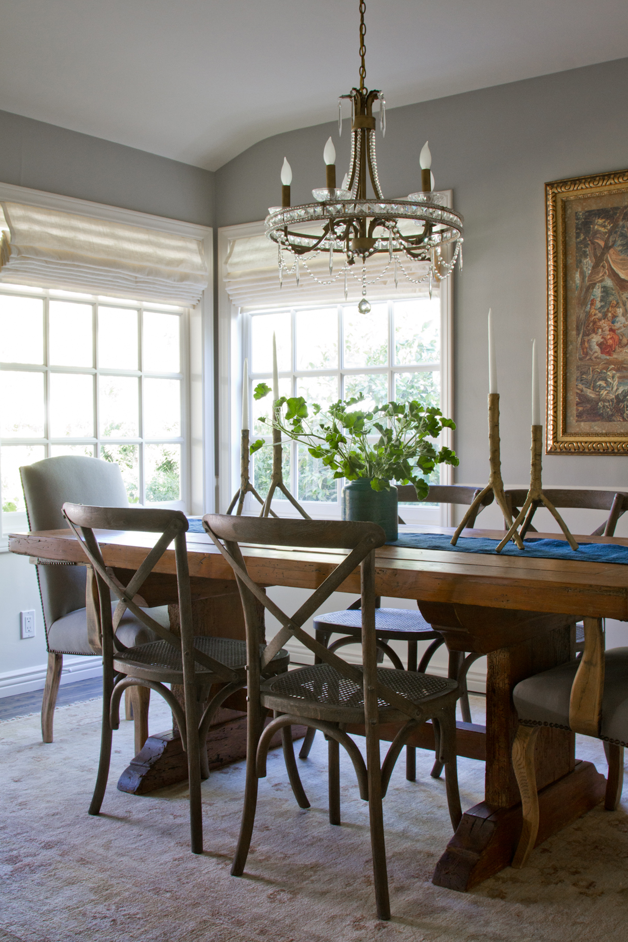 Dining Room Rules The Cheat Sheet You've Been Waiting For 5