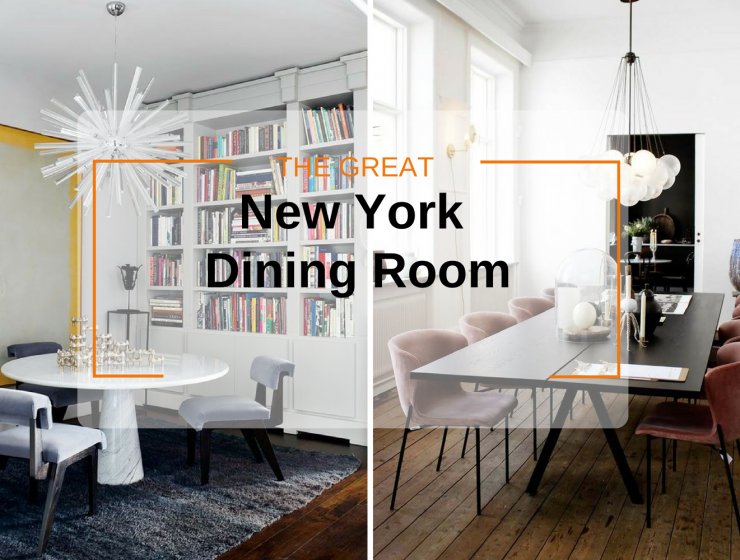 Grab a Chair_ New York Design Tips From The Experts!