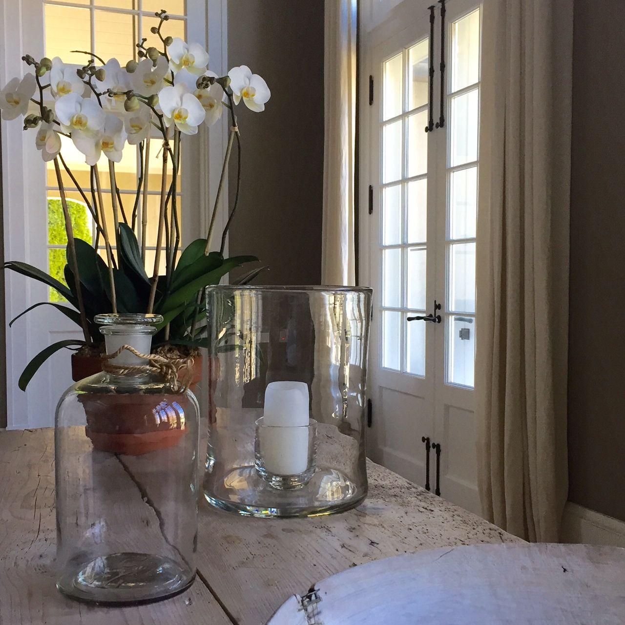 Ina Garten's New Cookbook & Dining Room Tips! 5