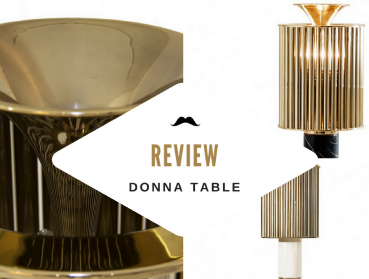 Review_ Why A Mid-Century Table Lamp_