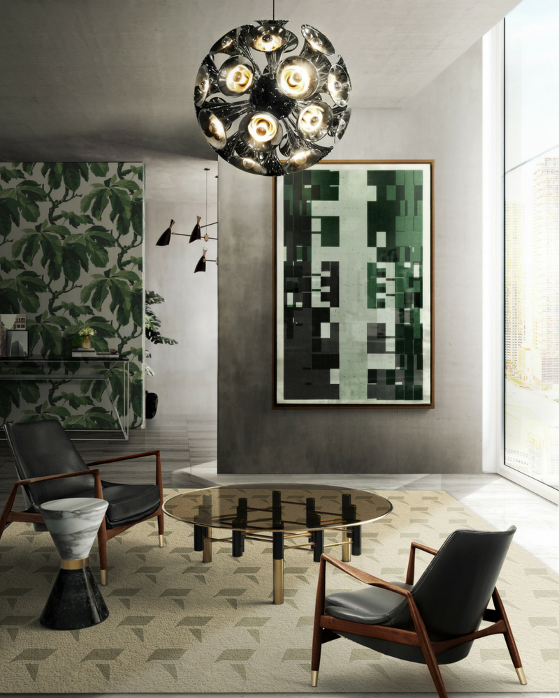 5 Dining Room Ideas That Will Blow Your Head Off 1