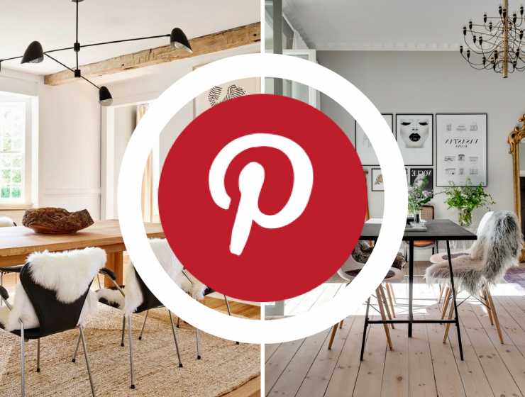 What's Hot On Pinterest_ Black Lighting Accents Are Back!