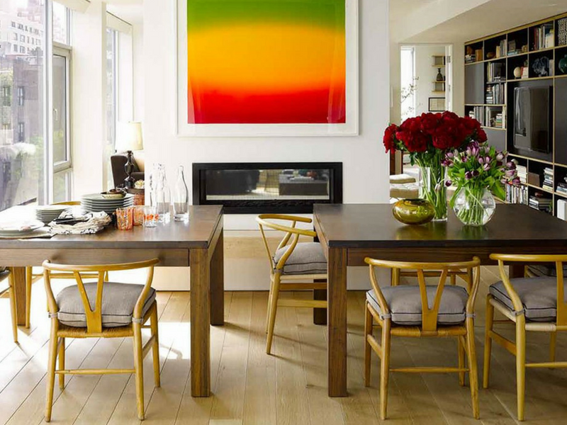 Dining Room Rules Quick Design Tips F A Quick Update Dining