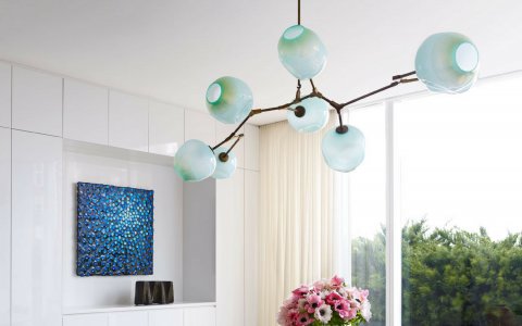 Dining Room Rules_ The How to For a Contemporary Dining Room!