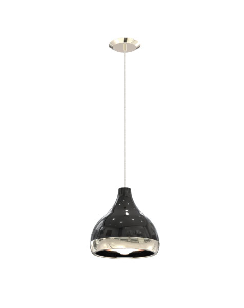 Dining Room Rules Industrial Dining Room Lighting As The Key Fixture 1