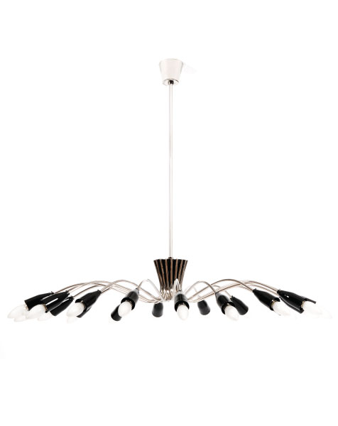 Dining Room Rules Industrial Dining Room Lighting As The Key Fixture 11