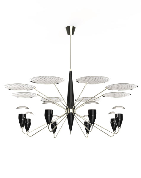 Dining Room Rules Industrial Dining Room Lighting As The Key Fixture 12
