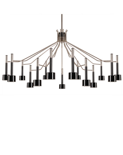 Dining Room Rules Industrial Dining Room Lighting As The Key Fixture 5
