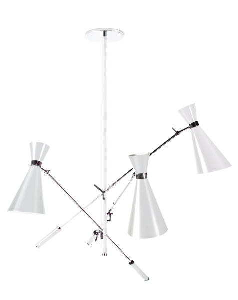 Dining Room Rules Industrial Dining Room Lighting As The Key Fixture 8