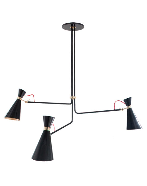Dining Room Rules Industrial Dining Room Lighting As The Key Fixture 9