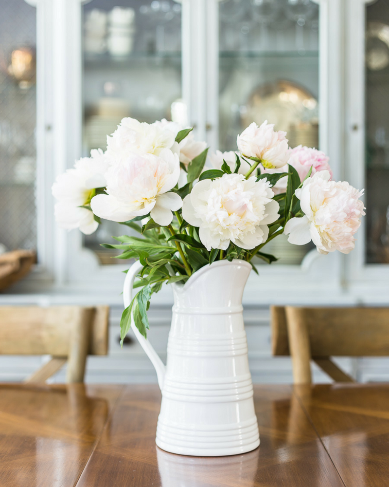 Dining Room Rules_ An How To For French Country Dining Rooms! 3