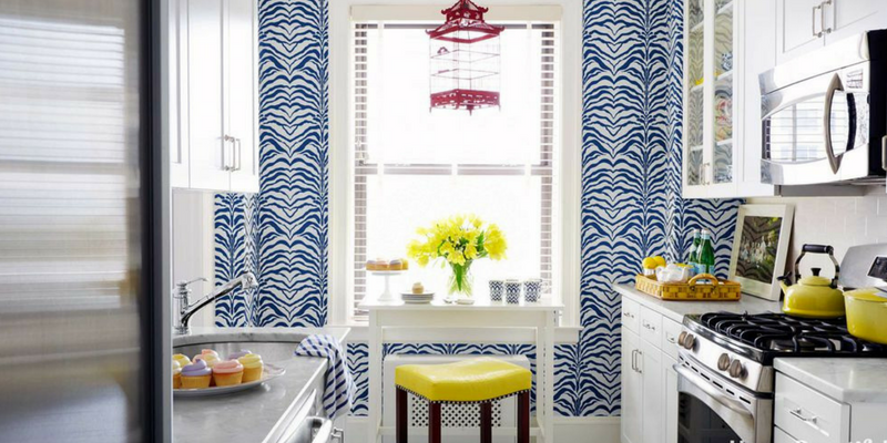 Dining Room Rules_ How To Have A Dining Room Makeover 2