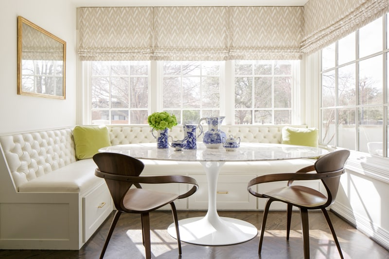 Dining Room Rules_ How To Have A Dining Room Makeover 5