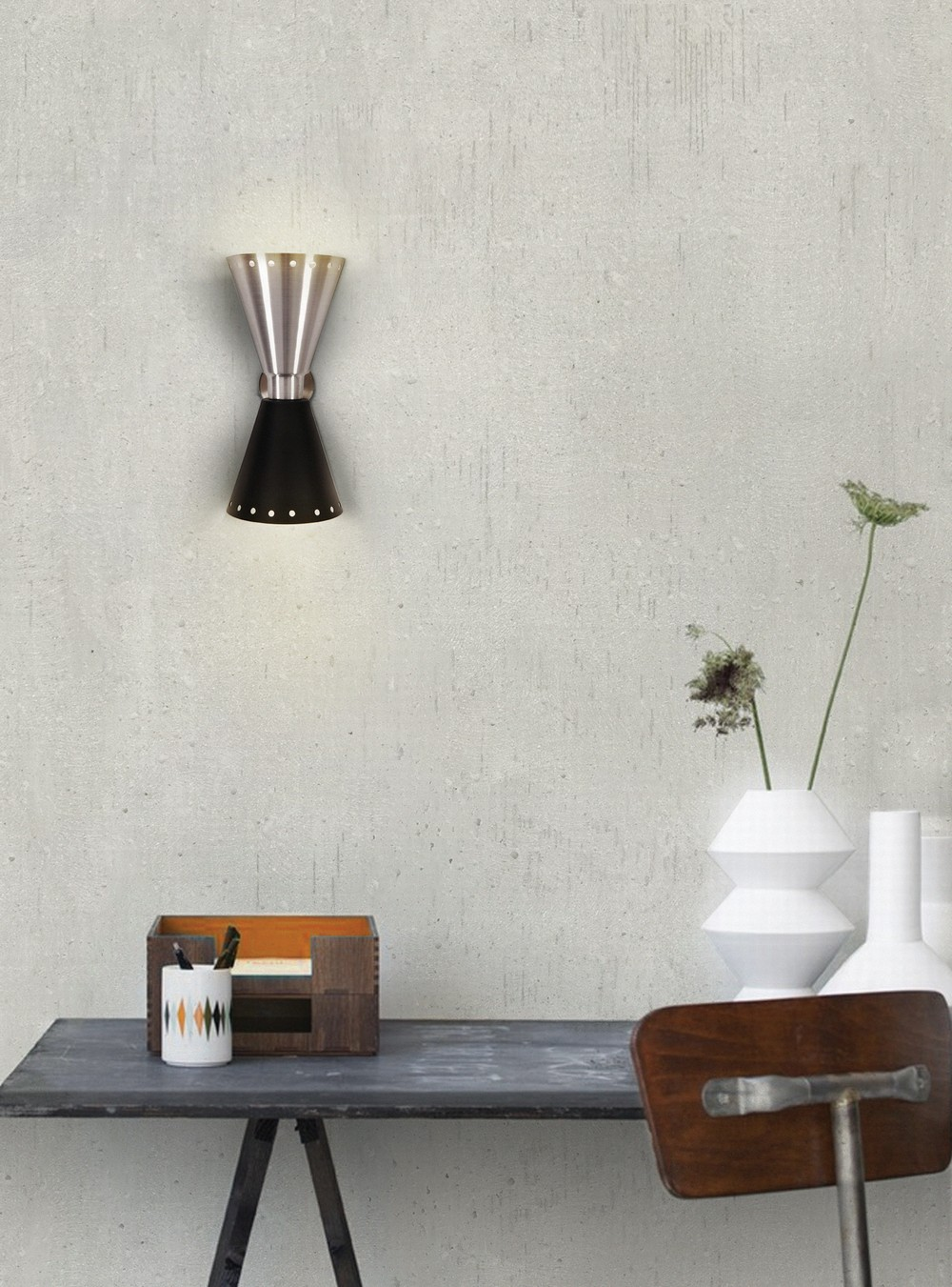 Super Tips For Your Retro Dining Room Lighting 8 Retro Dining Room Lighting